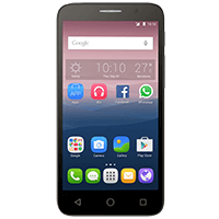 смартфон Alcatel One Touch POP 3